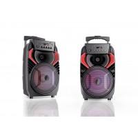Portable Speaker DWQ-7129-8
