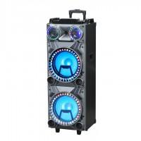 Trolley Speaker DWQ-7205B