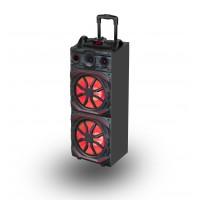 Trolley Speaker  DWQ-7250B