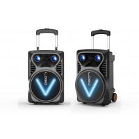 Portable Speaker  DWQ-8119-8-12