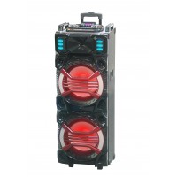 Trolley Speaker DWQ-8205B