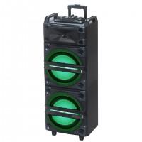 Trolley Speaker DWQ-8209B