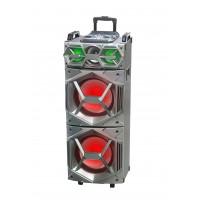 Trolley Speaker DWQ-8211B