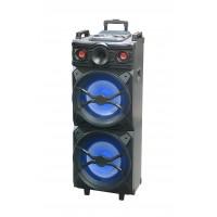 Trolley Speaker DWQ-8213B