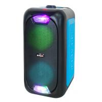 """6.5"""" Double Lighting Speaker"""