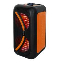 """6.5"""" Double Light Speaker"""