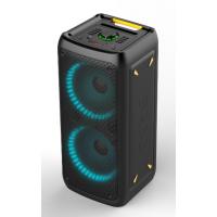 """6.5""""/8"""" Double Running Light Speaker"""