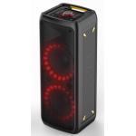 """10"""" Double Running Light Speaker"""