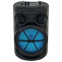 """8"""" Speaker"""