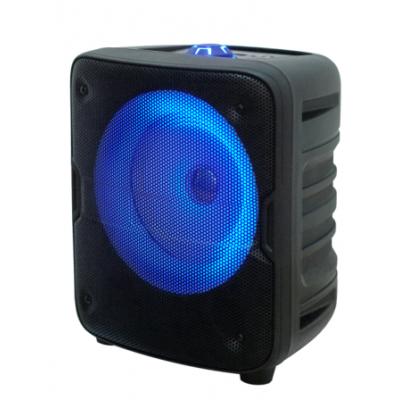 """6.5"""" Cube Speaker"""