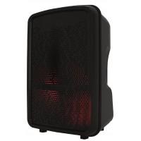 "8"" Potable Speaker"