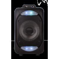 "6.5"" Mini/ Kids Party Speaker"