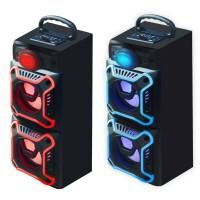 Portable Speaker 20203, 2 colors