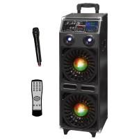 Wireless Portable Speaker 205 4000W