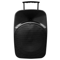 "Portable Speaker 224 (12"" Woofer)"