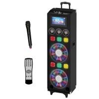 Portable Speaker 249A