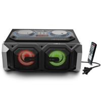 Portable Speaker 250