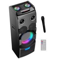 Wireless Portable Speaker 256A