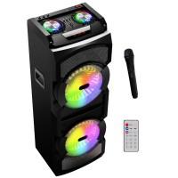 Wirelss Portable Speaker 257A