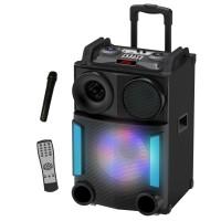 Portable Speaker 261
