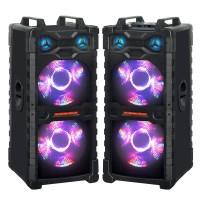 Portable Speaker 4021, 50000W