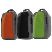 Portable Speaker 773, 3 colors