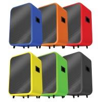 Portable Speaker 782 (6 colors)