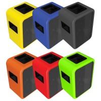 Portable Speaker 783 (6 colors)