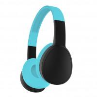 Wireless BT Headphone, 4 colors