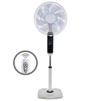 """16"""" Stand Fan 1655"""