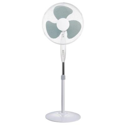 """16"""" Stand Fan 1680"""