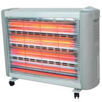 Electric Heater 1400W/2800W