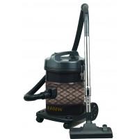 Vacuum Cleaner 18L 1400W