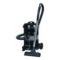 Vacuum Cleaner 9000V/21B-2 (S-2) Black/ White