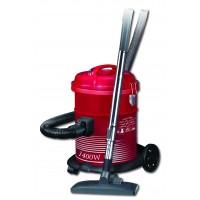 Vacuum Cleaner 1400W 18L