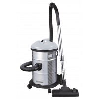 Vacuum Cleaner 9000V/21S (B) Silver/ Blue
