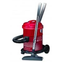 Vacuum Cleaner 1800W 21L