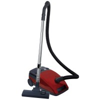 Vacuum Cleaner 7590(800W)