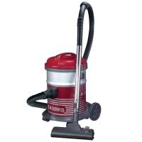 Vacuum Cleaner 9500(1400W)