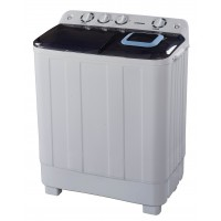 Washing Machine 10kg