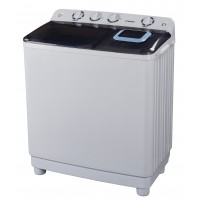 Washing Machine 12kg
