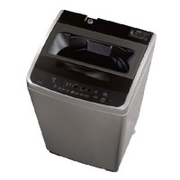 Top Load Automatic Washing Machine 1213(Capacity: 11kg)