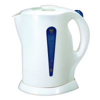 Automatic Cordless Kettle 1700