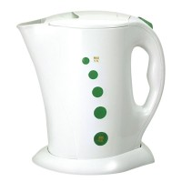 Automatic Cordless Kettle 1755