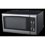 Microwave 30L Digital Black