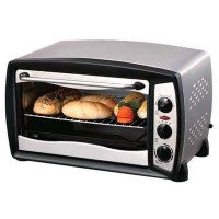 Electric Oven 26L