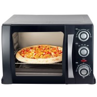 Electric Oven 36L