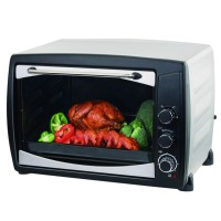 Electric Oven 50L