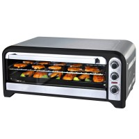 Electric Oven 55L