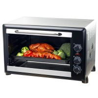 Electric Oven 60L
